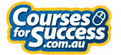 Courses For Success UK Promo
