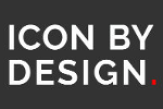 Icon By Design Coupon Australia