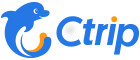 Ctrip.com Coupon Code