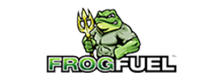 Frog Fuel Coupons