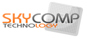 Sky Comp Coupon Codes