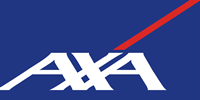 AXA Travel Insurance Discount Code