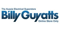 Billy Guyatts Coupons Codes