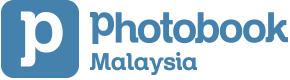 Photobook Coupon Codes | Promo Code | Vouchers