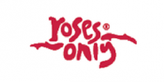 Roses Only Promo Code