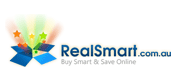 Real Smart Coupon Codes