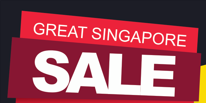 great-singapore-sale