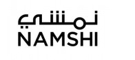 Namshi UAE Discount Codes & Deals